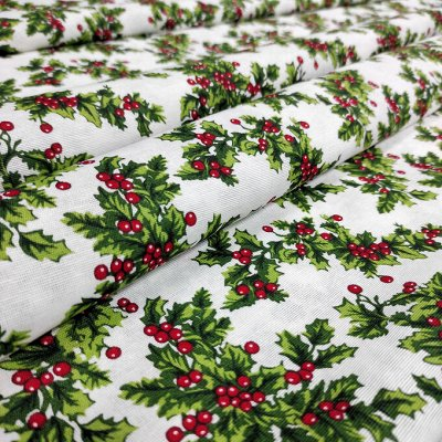 Распродажа ткани и фурнитуры! Огромный выбор детских тканей! — СКИДКИ на новогоднюю коллекцию! — Ткани