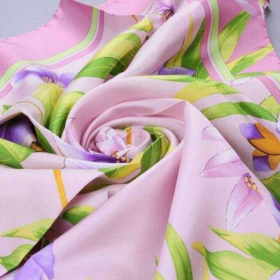 Распродажа ткани и фурнитуры! Огромный выбор детских тканей! — Новое поступление! — Ткани