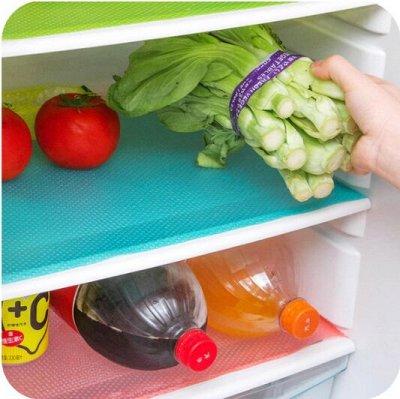 Все самое нужное для вашего дома и кухни. Новинки — Для дома и авто