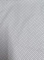 Простыня 2сп. ткань поплин