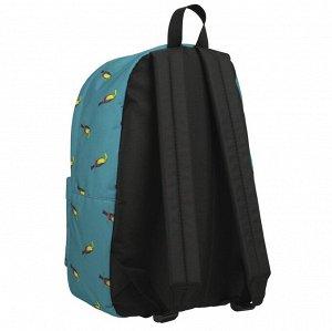 Рюкзак ZAIN 394 (Тукан)