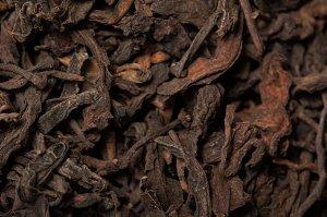 Чай Пуэр Старое дерево 100гр