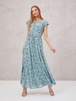 Платье П-401 КИ(Л)