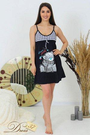 Сорочка женская «Гера»