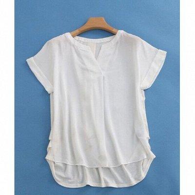 Любимый STOCK! Женская, подростковая одежда со скидкой. NEW — Всё до 199 р.! — Футболки