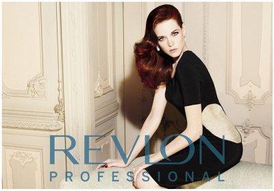Парикмахерские штучки! — Revlon Professional — Для волос