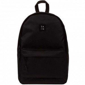 Рюкзак ZAIN177 (black)