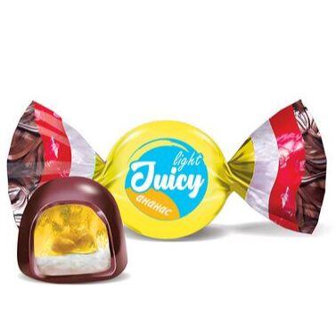 Яшкино в наличии — Яшкино конфеты — Конфеты