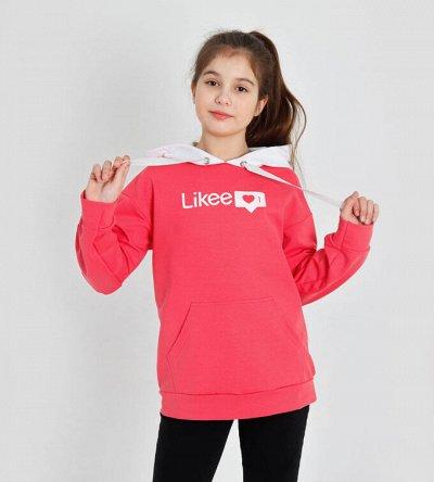 ➤ Долгожданная j-kids™ * одежда для деток — Девочки 9-12 лет