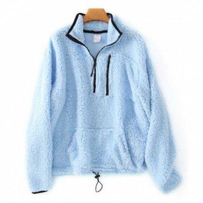 Любимый STOCK! Женская, подростковая одежда со скидкой. NEW — Всё от 600 до 699 р.! — Свитшоты