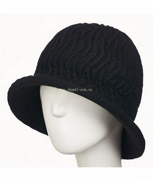 27-260 Шляпа