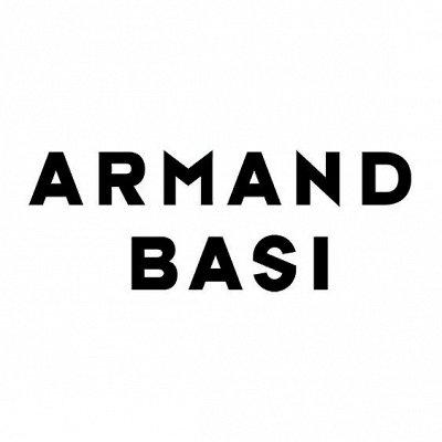 Парфюмерный бар. Любимые флакончики! — Armand Basi — Женские ароматы