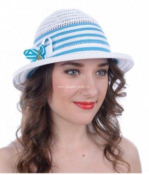 267-А-ТЛ (56-58) Шляпа