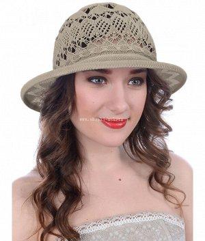 232/1-ТЛ (56-58) Шляпа