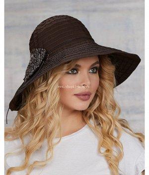 21-30008 Шляпа