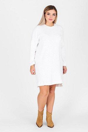 Платье-туника 57303