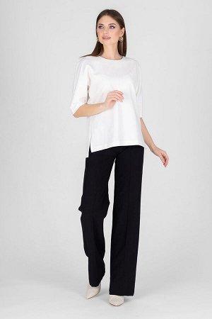 Блуза и брюки 58318
