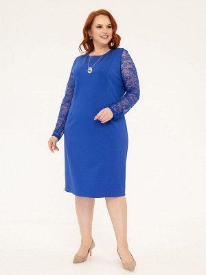 Платье 065-25
