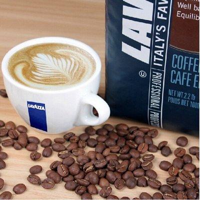 СЛАДКОЕ НАСТРОЕНИЕ! Эксклюзивные конфеты по приятным ценам — Кофе на любой вкус — Кофе и кофейные напитки