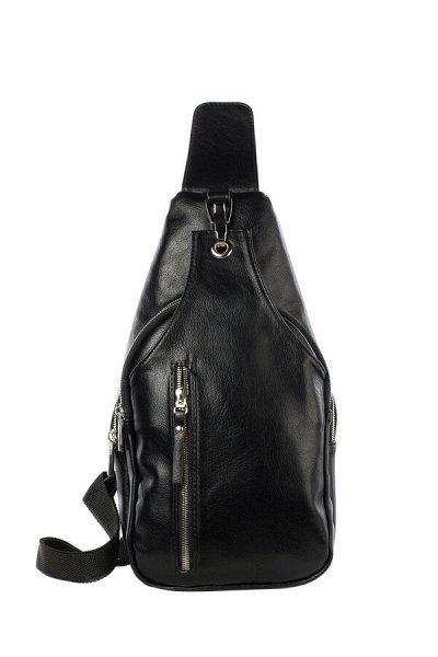 - Пора купить пальто - 11 — Мужские сумки — Сумки и рюкзаки