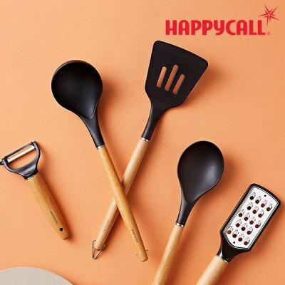 ✅ Happycall / Корейская посуда / Новинки — НОВИНКИ ❗️ ️ ️ Аксессуары для кухни