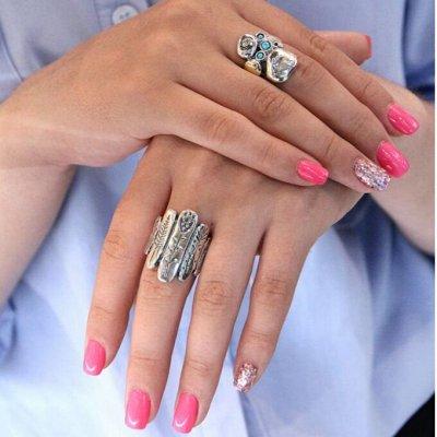 💎 Магазин дизайнерских украшений-ВСЕ В НАЛИЧИИ — Израильское серебро — Ювелирные украшения