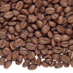 Феерия вкуса + Сладости для радости + Чай/Кофе — Чай, кофе в подарочной упаковке на 23 ФЕВРАЛЯ и 8 МАРТА — Чай