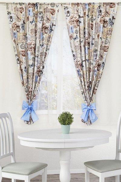Натали.Трикотаж для всей семьи, домашний текстиль,носки. — Текстиль для дома/Шторы — Повседневные платья