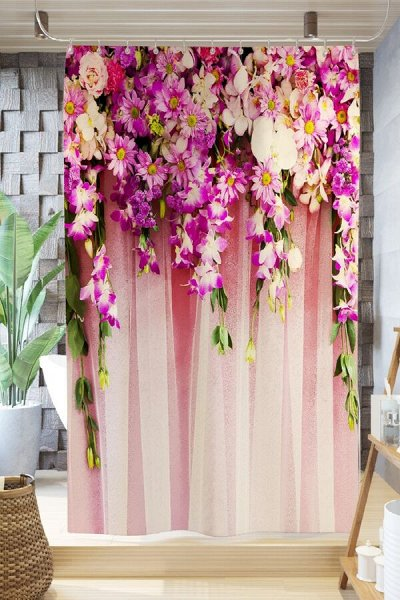 Натали.Трикотаж для всей семьи, домашний текстиль,носки. — Текстиль для дома/Шторы для ванной — Повседневные платья
