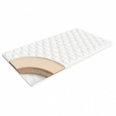Аскона. Акция на подушки — Нестандартные размеры, по просьбе