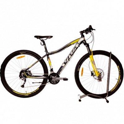 """Летний ассортимент. Бассейны, велосипеды, самокаты, ролики — Велосипеды 29"""" — Велосипеды"""