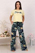 Пижама 30506