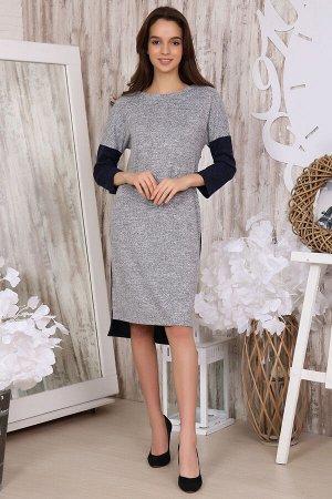 Платье 31004