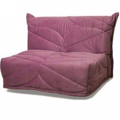 Матрасы и Диваны Вифейн Вл. -  быстрое изготовление! — Малогобаритные диван-кровати — Диваны
