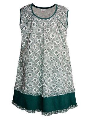 Сорочка женская арт 31837