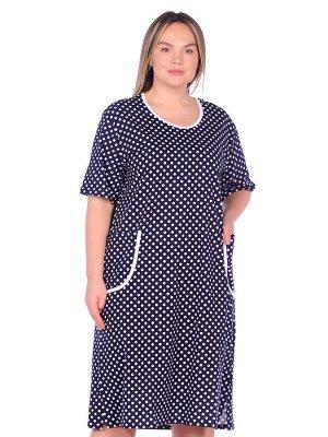 Платье женское арт 31823