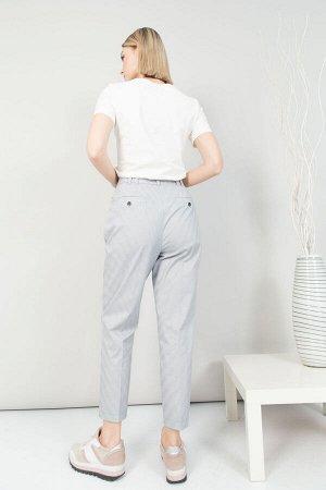 брюки              37.200628-4503-95