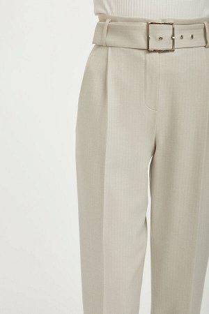 брюки              58.3-016247-001
