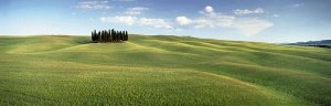 Фотообои Тоскана