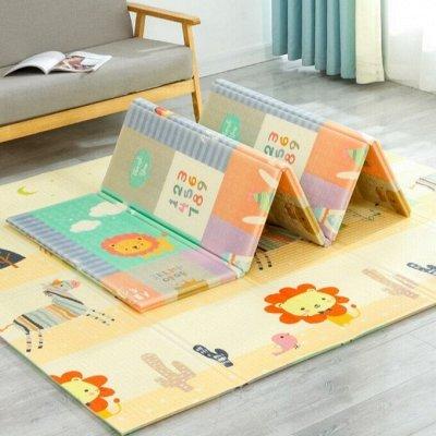 Ликвидация! 💥 Товары для дома - Молниеносная раздача!  — Игровые развивающие коврики... — Игровые и развивающие коврики