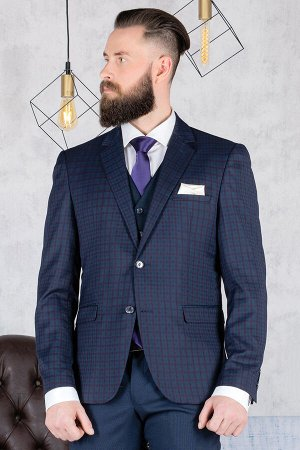костюм              5320-М9.310.2