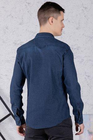 рубашка              17.2236-KOYU