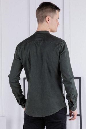 рубашка              17.2076-HAKI