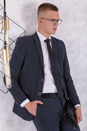костюм              5328-М9.39.2