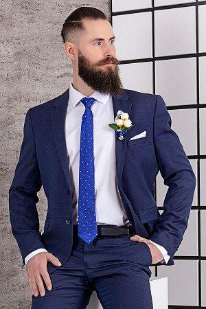 костюм              5325-М8.310.2