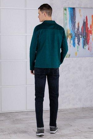 джинсы              1.RV3749-H