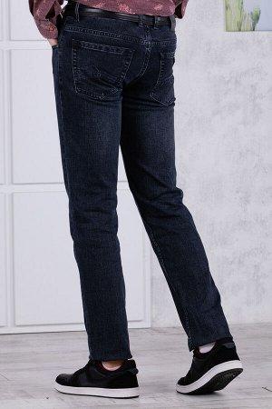 джинсы              1.RV3748-H1