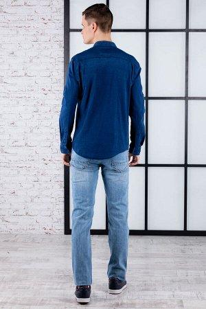 джинсы              1.RV3736-03P