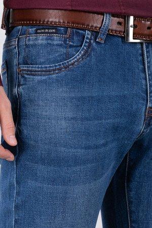 джинсы              1.RV3735-74H