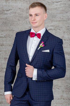 костюм              5306-М8.310.2